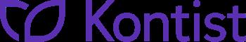 Logo Kontist