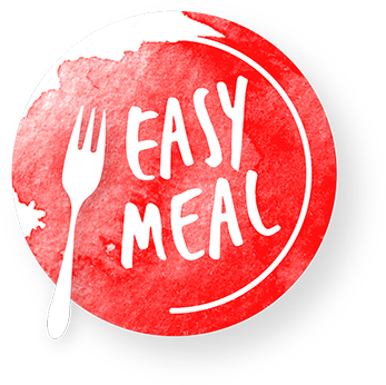 Logo Easy Meal